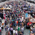 Announcing Big Texas Beer Fest 2014 in April