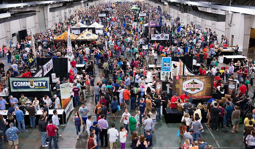 big-texas-beerfest-2014-dallas