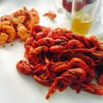 Four MORE Great Places to Eat Boiled Mudbugs in Dallas this 2014 Crawfish Season