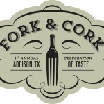 Culinary and Musical Superstars Prepare for Addison's Fork & Cork Festival