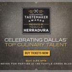 CultureMap Extends Famed Tastemaker Awards to Dallas