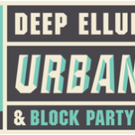 First Annual Deep Ellum Urban Race and Block Party