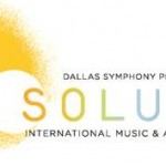 Dallas Symphony Orchestra Releases Artist Names to Present at Soluna International Music & Arts Festival