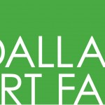 Dallas Art Fair 2014 Kicks Off This Week