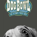 Get Out of the Doghouse This Weekend at Dog Bowl in Fair Park