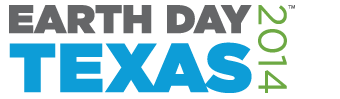 earth-day-texas-2014-logo