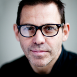 Knife - New Restaurant from Chef John Tesar to Open Late-April