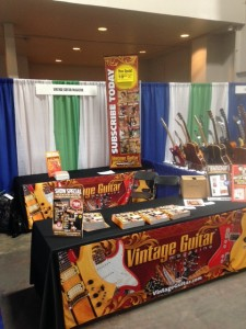 VG-booth-at-the-Dallas-International-Guitar-Show