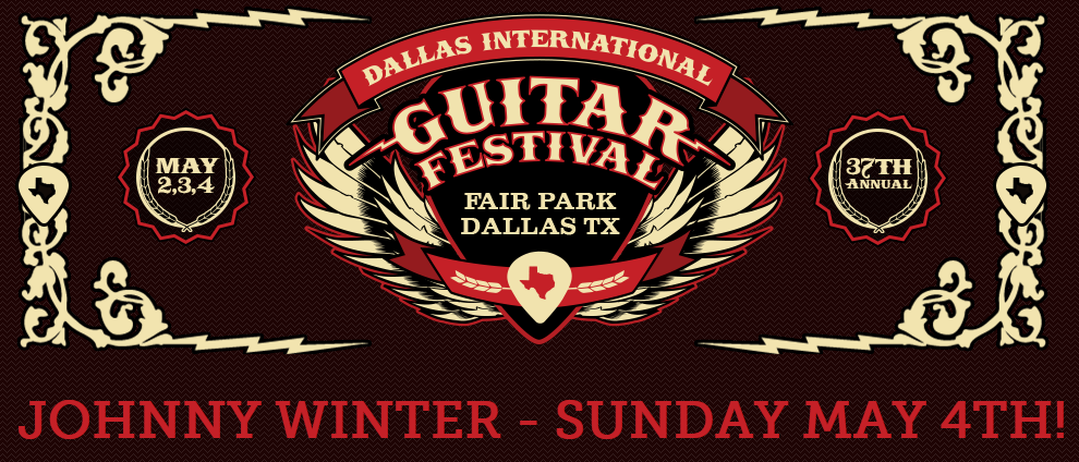 guitar-festival-dallas-2014