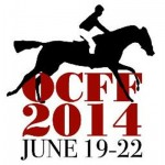 Oak Cliff Film Festival 2014 Starts this Thursday