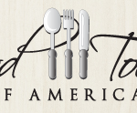 Food Tours of America Adds JFK Walking Tour to Their Four Course Dining & Dallas History Experience