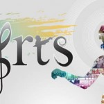 THIS WEEKEND: Fall For The Arts