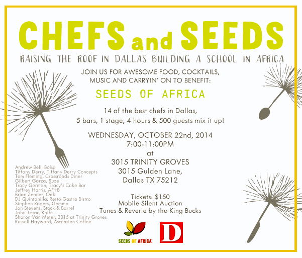 chefs-and-seeds-2014