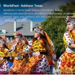 10 October Festivals to Attend in DFW [Slideshow]