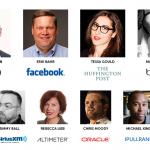 Lauded Dallas Digital Summit Returns Dec. 9th - 10th - Here's Your Discount Code