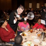 How Supporting Community Nonprofits Supports Dallas