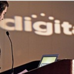 Learn How to Win One of 40 Dallas Digital Summit 2014 Tickets Left