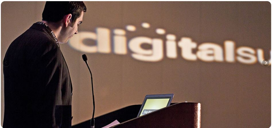dallas-digital-summit-2014-hero-image