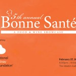 The Westin Galleria Dallas to Host Fifth Annual Bonne Santé Benefitting the National Kidney Foundation on February 27