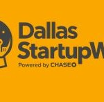Dallas Startup Week to Inspire, Motivate, and Educate Week of March 2nd - ILID Radio #13