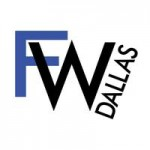Men's Fashion Week Comes to Dallas