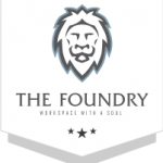 foundry club dallas coworking