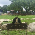 Austin Beer Road Trip & Untapped Recap
