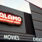 Cards Against Humanity Game Night @ Alamo Drafthouse