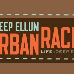 Second Annual Deep Ellum Urban Race