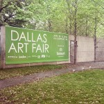 Dallas Art Fair Astonishes Again This Year