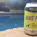 9 Perfect Summer Beers for Lounging by the Pool