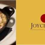 Special Event: Dessert & Beer Pairing at Joyce & Gigi's