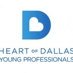 Heart of Dallas Inaugural Fast Pitch Event to Award $60,000 to DFW Nonprofits Focused on Youth Initiatives