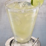 September tequila dinners at Cantina Laredo