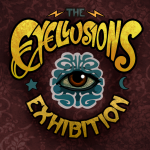 Eyellusions exhibit premieres in Frisco