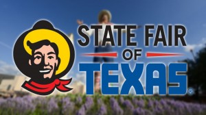 State Fair Texas Logo_1439907129366_153355_ver1.0_1280_720
