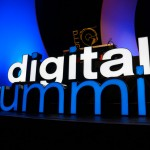 Digital Summit Dallas with Keynote Mark Cuban Happens Dec. 8th - 9th - Here's Your Discount