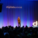 Digital Summit Dallas Happens this Tuesday & Wednesday - Last Chance to Get Your Discounted Tickets