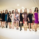 Galleria Dallas Hosts Fashion Stars for a Cause 10th Anniversary Celebration