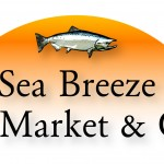 Sea Breeze Fish Market & Grill Launches New Craft Cocktail Program