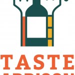 Addison Spices Up 2016 With Taste Addison