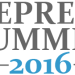 The Starters Club to Host Entrepreneur Summit 2016