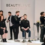 Galleria Dallas celebrates the beauty in everyone with Beauty Live, April 9-10