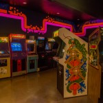 National Videogame Museum to open in Frisco this spring