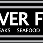 Silver Fox Steakhouse Celebrates Valentine's Day 2016 with Special Surf 'N Turf Menu