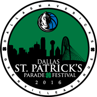 St-Patricks-Mavs-2016