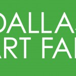 Dallas Art Fair Announces 2016 Exhibitor List