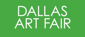 Dallas Art Fair_2013 DPM(2)