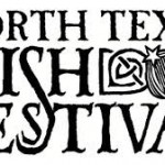 North Texas Irish Festival Celebrates Celtic Culture
