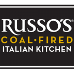 Russo's Coal-Fired Italian Kitchen in Richardson Launches New Menu with 20+ Fresh Ingredient Items